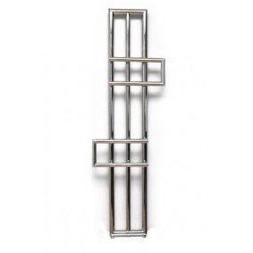 grzejnik-nowoczesny-rafaello (1)